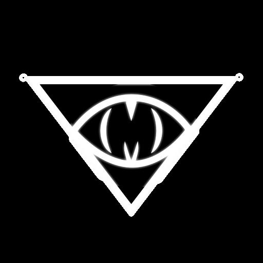 MOVISION MOVEMENT – Movement Culture, Community & Training