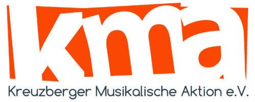 KMA LOGO 2014 cmyk_print