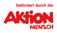 movision-aktion-mensch