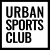 urban-sports-movision-movement