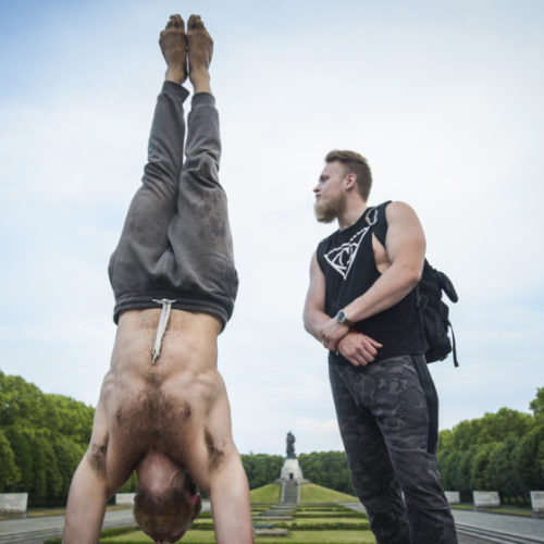 movision-movement-handstand