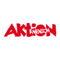 MOVISIONkids-Aktion-Mensch