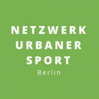 Netzwerk-URbaner-Sport-300x300