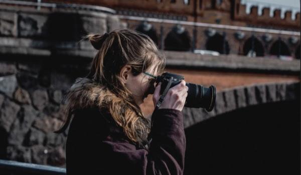 Sabrinas Praktikum: Ein Monat bei MOVISION