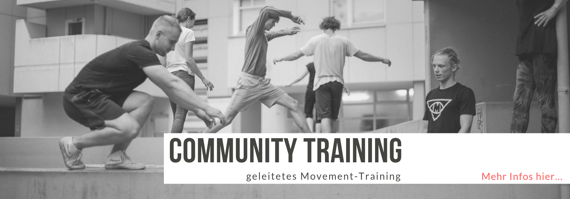 movision-community-training-header