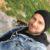 Profilbild von Matze Egnal